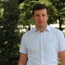 Otzyv1 Асфальтобетонный завод ОРЕЛ