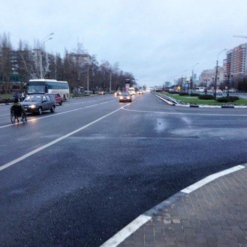 remont avtomobilnyh dorog 2 e1586941099564 Асфальтобетонный завод ОРЕЛ