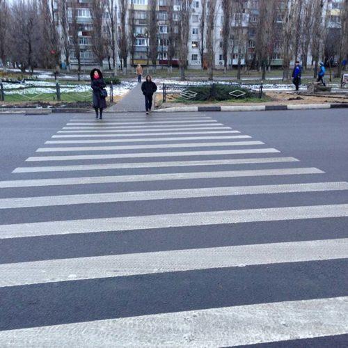 remont avtomobilnyh dorog 3 Асфальтобетонный завод ОРЕЛ