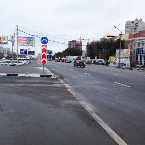 remont avtomobilnyh dorog 5 Асфальтобетонный завод ОРЕЛ
