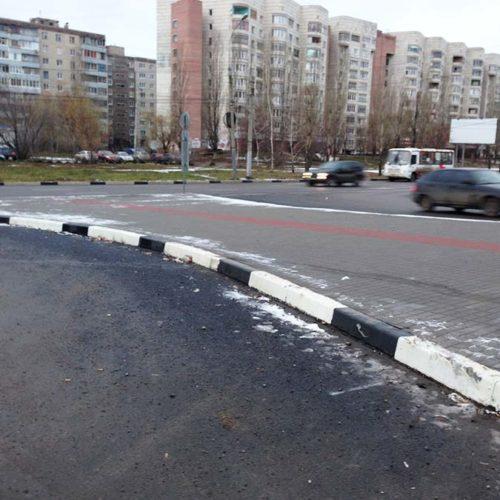 remont avtomobilnyh dorog 6 Асфальтобетонный завод ОРЕЛ